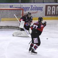20-12-2013_eishockey_ecdc-memmingen-indians_esc-drofen_fuchs_new-facts-eu20131220_0001
