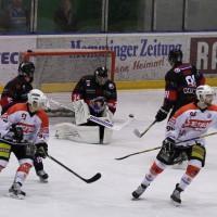 20-12-2013_eishockey_ecdc-memmingen-indians_esc-drofen_fuchs_new-facts-eu20131220_0017