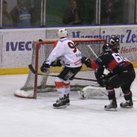 20-12-2013_eishockey_ecdc-memmingen-indians_esc-drofen_fuchs_new-facts-eu20131220_0026