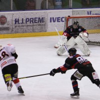 20-12-2013_eishockey_ecdc-memmingen-indians_esc-drofen_fuchs_new-facts-eu20131220_0029