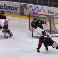 20-12-2013_eishockey_ecdc-memmingen-indians_esc-drofen_fuchs_new-facts-eu20131220_0032