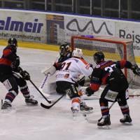 20-12-2013_eishockey_ecdc-memmingen-indians_esc-drofen_fuchs_new-facts-eu20131220_0033