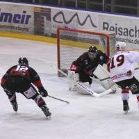 20-12-2013_eishockey_ecdc-memmingen-indians_esc-drofen_fuchs_new-facts-eu20131220_0037