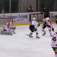 20-12-2013_eishockey_ecdc-memmingen-indians_esc-drofen_fuchs_new-facts-eu20131220_0041