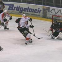 20-12-2013_eishockey_ecdc-memmingen-indians_esc-drofen_fuchs_new-facts-eu20131220_0042