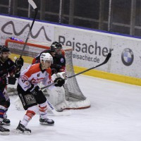 20-12-2013_eishockey_ecdc-memmingen-indians_esc-drofen_fuchs_new-facts-eu20131220_0049