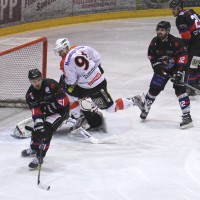 20-12-2013_eishockey_ecdc-memmingen-indians_esc-drofen_fuchs_new-facts-eu20131220_0059