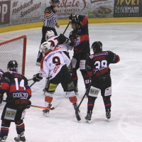 20-12-2013_eishockey_ecdc-memmingen-indians_esc-drofen_fuchs_new-facts-eu20131220_0061