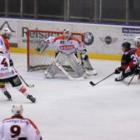 20-12-2013_eishockey_ecdc-memmingen-indians_esc-drofen_fuchs_new-facts-eu20131220_0071