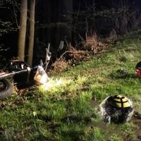 2014040505-04-2014_biberach_rot_haslach_krad-gegen-reh_zwei-schwerverletzte_poeppel_new-facts-eu_0015