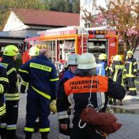 2014041111-04-2014_neu-ulm_altenstadt_brand_schule_b5_feuerwehr_rettungsdienst_poeppel_new-facts-eu_0011