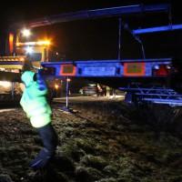 21-01-2014_bab-a96_kohlbergtunnel_stetten-autotransporter_verunglückt_poeppel_new-facts-eu20140121_0014