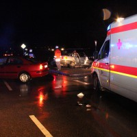 21-01-2014_biberach_sinningen_oberbalzheim_unfall-fünf-verletzte_new-facts-eu20140121_0006