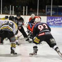 21-03-2014_eishockey_babyernliga-meister_erc-sonthofen_ecdc-memmingen_indians_poeppel_groll_new-facts-eu20140321_0011