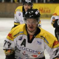 21-03-2014_eishockey_babyernliga-meister_erc-sonthofen_ecdc-memmingen_indians_poeppel_groll_new-facts-eu20140321_0026