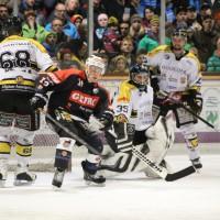 21-03-2014_eishockey_babyernliga-meister_erc-sonthofen_ecdc-memmingen_indians_poeppel_groll_new-facts-eu20140321_0029