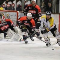 21-03-2014_eishockey_babyernliga-meister_erc-sonthofen_ecdc-memmingen_indians_poeppel_groll_new-facts-eu20140321_0031