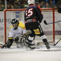 21-03-2014_eishockey_babyernliga-meister_erc-sonthofen_ecdc-memmingen_indians_poeppel_groll_new-facts-eu20140321_0037