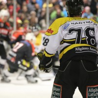 21-03-2014_eishockey_babyernliga-meister_erc-sonthofen_ecdc-memmingen_indians_poeppel_groll_new-facts-eu20140321_0056