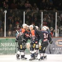 21-03-2014_eishockey_babyernliga-meister_erc-sonthofen_ecdc-memmingen_indians_poeppel_groll_new-facts-eu20140321_0061