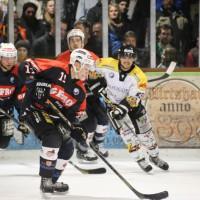 21-03-2014_eishockey_babyernliga-meister_erc-sonthofen_ecdc-memmingen_indians_poeppel_groll_new-facts-eu20140321_0080