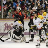 21-03-2014_eishockey_babyernliga-meister_erc-sonthofen_ecdc-memmingen_indians_poeppel_groll_new-facts-eu20140321_0082