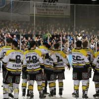 21-03-2014_eishockey_babyernliga-meister_erc-sonthofen_ecdc-memmingen_indians_poeppel_groll_new-facts-eu20140321_0105