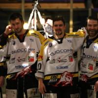 21-03-2014_eishockey_babyernliga-meister_erc-sonthofen_ecdc-memmingen_indians_poeppel_groll_new-facts-eu20140321_0111
