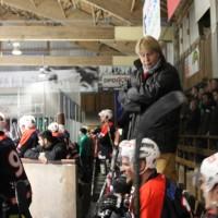 21-03-2014_eishockey_babyernliga-meister_erc-sonthofen_ecdc-memmingen_indians_poeppel_groll_new-facts-eu20140321_0120