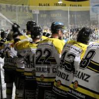 21-03-2014_eishockey_babyernliga-meister_erc-sonthofen_ecdc-memmingen_indians_poeppel_groll_new-facts-eu20140321_0126
