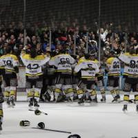 21-03-2014_eishockey_babyernliga-meister_erc-sonthofen_ecdc-memmingen_indians_poeppel_groll_new-facts-eu20140321_0127