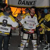 21-03-2014_eishockey_babyernliga-meister_erc-sonthofen_ecdc-memmingen_indians_poeppel_groll_new-facts-eu20140321_0152