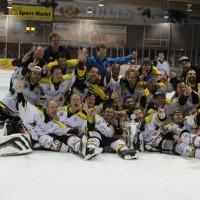 21-03-2014_eishockey_babyernliga-meister_erc-sonthofen_ecdc-memmingen_indians_poeppel_groll_new-facts-eu20140321_0156