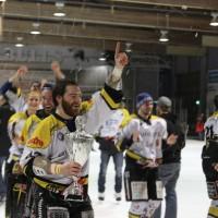 21-03-2014_eishockey_babyernliga-meister_erc-sonthofen_ecdc-memmingen_indians_poeppel_groll_new-facts-eu20140321_0158