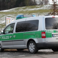 21-12-2013_allgau_kempten_mord_polizeiaktion_absuche_spurensicherung_poeppel_new-facts-eu20131222_0091