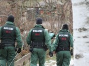 21-12-2013_allgau_kempten_mord_polizeiaktion_absuche_spurensicherung_poeppel_new-facts-eu20131222_0143