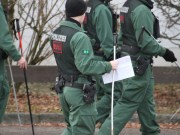 21-12-2013_allgau_kempten_mord_polizeiaktion_absuche_spurensicherung_poeppel_new-facts-eu20131222_0151