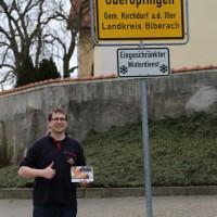 22-03-2014_biberach_oberopfingen_erste-hilfe-fuers-dorf_feuerwehr_drk_brk_poeppel_new-facts-eu20140322_0003