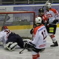 22-11-2013_eishockey_memmingen_indians_ecdc_buchloe-pirates_poeppel_new-facts-eu20131122_0006