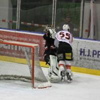 22-11-2013_eishockey_memmingen_indians_ecdc_buchloe-pirates_poeppel_new-facts-eu20131122_0051