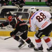 22-11-2013_eishockey_memmingen_indians_ecdc_buchloe-pirates_poeppel_new-facts-eu20131122_0075