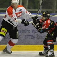 22-11-2013_eishockey_memmingen_indians_ecdc_buchloe-pirates_poeppel_new-facts-eu20131122_0076