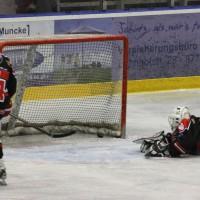 22-11-2013_eishockey_memmingen_indians_ecdc_buchloe-pirates_poeppel_new-facts-eu20131122_0082