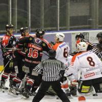 22-11-2013_eishockey_memmingen_indians_ecdc_buchloe-pirates_poeppel_new-facts-eu20131122_0083