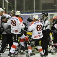 22-11-2013_eishockey_memmingen_indians_ecdc_buchloe-pirates_poeppel_new-facts-eu20131122_0085