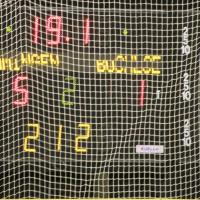 22-11-2013_eishockey_memmingen_indians_ecdc_buchloe-pirates_poeppel_new-facts-eu20131122_0117