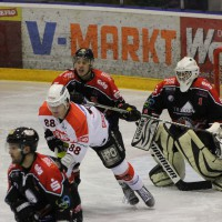 22-11-2013_eishockey_memmingen_indians_ecdc_buchloe-pirates_poeppel_new-facts-eu20131122_0120