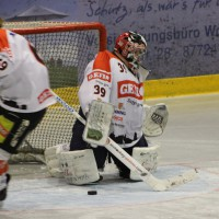 22-11-2013_eishockey_memmingen_indians_ecdc_buchloe-pirates_poeppel_new-facts-eu20131122_0135