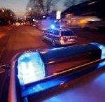 polizeieinsatzfahrt_dunkel_foto-polizei_new-facts-eu.JPG.pagespeed.ic.MFljG12SZt