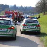 23-04-2014-a7-allgaeuertor-bad-groenenbach-unfall-feuerwehr-groll-new-facts-eu_0004